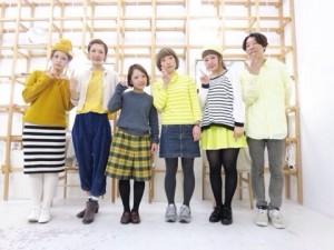 yellow♡