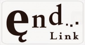 end…Linkの想い