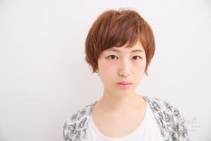 endlink井上_15-04-21_124