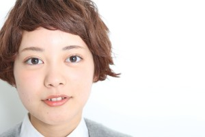 endlink白澤aec_15-03-16_057
