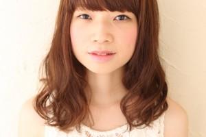 Inoue_0722_005