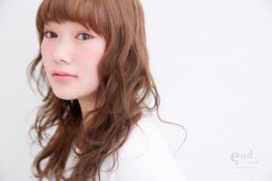 endlink氏木_15-02-10_081