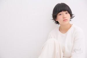 endlink氏木_15-04-21_033