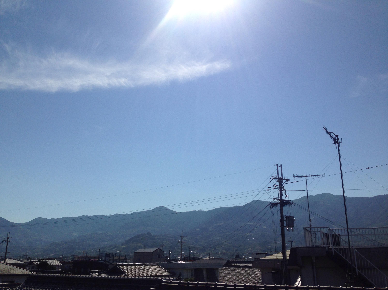 カット講習〜in和歌山☆