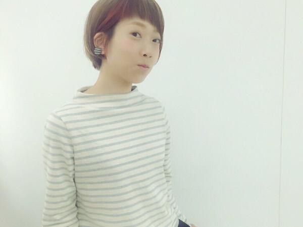 ファッションDAY♡