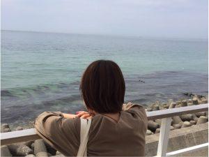 淡路島に行ってきました♡