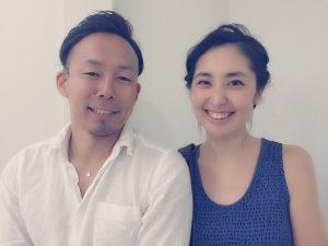 大切な日のお手伝い♡美容師はコレができるから幸せ感じます!!