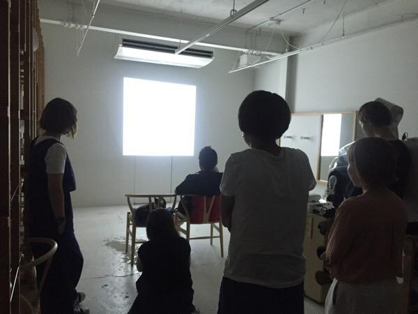 8/8BOSS生誕祭っ☆40サプライズ!!