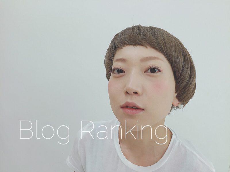 11月の人気ブログとbossの独り言