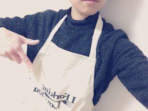 イノッチcooking、最近のend…Linkは食に詳しい!!!