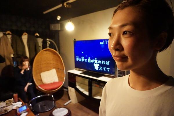 八木ママ夜遊びをして分かった事〜新人歓迎会編〜